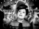 х/ф Актриса (1943)