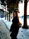 Ирина Филиппова фото #40