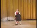 Ансамбль танца Игоря Моисеева Финская полька — Яндекс Відео