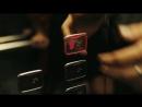 МАЧЕТЕ - Между висками OFFICIAL VIDEO