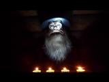 Дед Архимед. Мозготрах на ТНТ