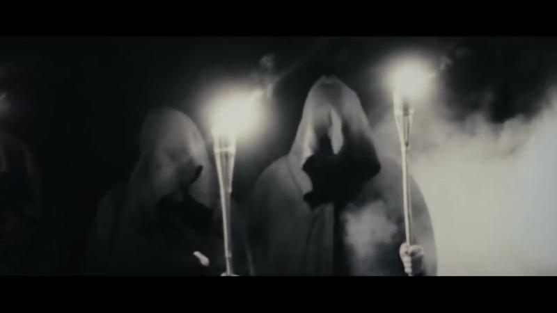 Tenebres (Rou) - Pain Eternal (2017)