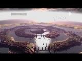 Тайны Чапман. Затонувшие города (23.02.2018)