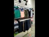 Наш магазин - это рай для мальчишек!))