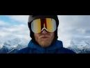 Ride the Canadian Rockies in Alberta _ Ski Snowboard _ Alberta, Canada