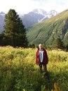 Сергей Коваль фото #2