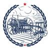 Борона: сельский форум
