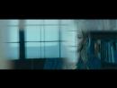 ВЗЛОМ И ПРОНИКНОВЕНИЕ / ВТОРЖЕНИЕ (2006) - драма. Энтони Мингелла 1080p