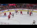 Buffalo Sabres - Carolina Hurricanes - December 23rd, 2017