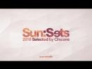 Alex Lotus - My Life (Eniac Remix) [Taken from Sun_Sets 2018]