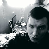 Егор Ушаков