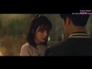 [RUS SUB] Tempted (The Great Seducer) ep. 6 Cut