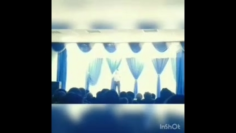 Раиль Салимзянов -Сон Дисен Микэн