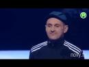 Мопс в шоу Супер Интуиция
