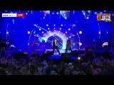 2 Unlimited – Get Ready For This (Live Poland 2017 HD)