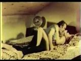 Ahlaksız – Zerrin Egeliler Yeşilçam Erotik +18
