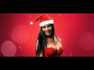 Poonam Pandeys Jingle Boobs!!!