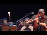 Ian Anderson Plays The Orchestral Jethro Tull_1