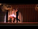 """""""Грязные танцы"""", 1987 - The Time of my Life"""