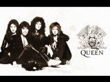 Queen «Who Wants to Live Forever» (1991)
