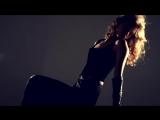 ELECTRIC LIGHT ORCHESTRA (ELO) - Strange Magic