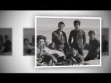 60 В горах под Гератом, Армейские Песни под Гитару, Песни Афгана