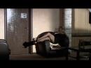 Светлана Галка Голёнышева в сериале Человек-приманка 2012, Гузэль Киреева - Серия 12