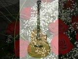 Сергей Орехов Записи ... seven string guitar