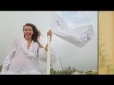 Регина уходит из Орла и Решки