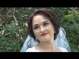 Саша и Даша. Свадебный ролик. HD