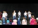 Амазонка Танцы mp4