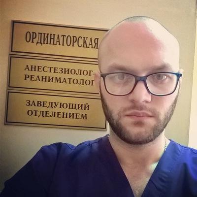 Григорий Нижегородцев
