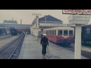 Шербургские зонтики 1964 Les parapluies de Cherbourg
