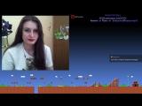ФОКСИ   Игры в CM mod   Музыка тут -> twitch-dj.ru/c/MinarikKet