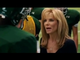 Learn-Practice English with MOVIES (The Blind Side)