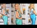 Актриса Эмбер Хёрд Amber Heard - Fap Tribute HD февраль 2018