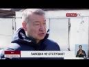 В ВКО вода затопила дома в 9 селах и частично город Зыряновск