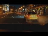 Стас Бастов Под музыку Allj (Элджей) - А бошки Дымятся