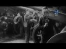 Проект.«Наци».2.серия.Автобаны.Гитлера.2017