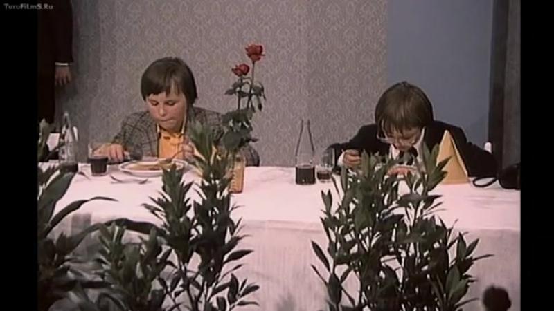 Приключения в каникулы (1978) 11 серия HD 720 от TuruFiLmSRu [360]