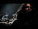 Cavalera Conspiracy - Killing Inside (2011 HD)01Kot (1)