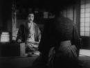Легенда о великом мастере дзюдо 2 (1945) HD 1080p