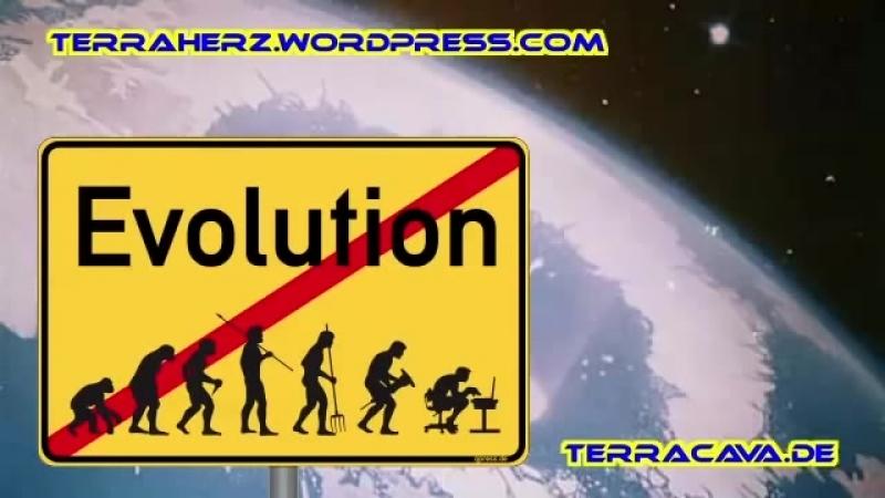 Hohle Erde - Fiktion oder Realität - (Ist die Erde hohl)Teil 27 von 29 Religionen / Teil 7 von 9 .mp4