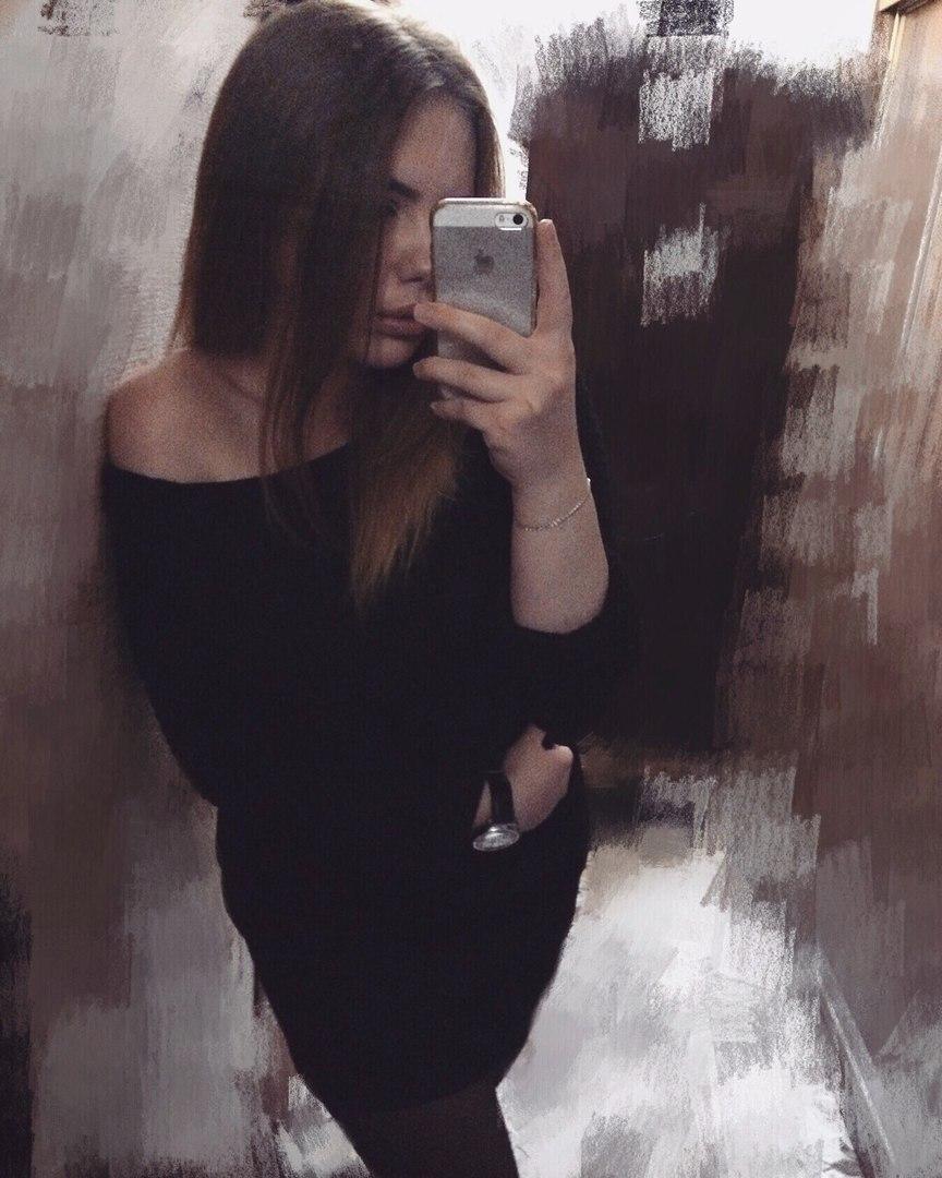 Ольга Дмитриева, Санкт-Петербург - фото №2