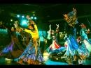 Exclusive Цыганское шоу Арт-Магия на Новый год, свадьбу,юбилей Москва Воронеж