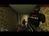 SWAT 4 Elite Force Mod V3 -))