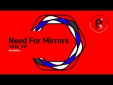 Need for Mirrors - 'Stetson'