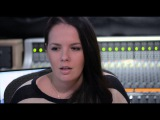 ABC Network Producer Makes a Beat ON THE SPOT - Ms Madli ft. Bynoe (Riot Squad)