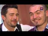 Pro-News 18 - Jucatoru &amp Pasha Parfeny (RUS) (14.05.11)