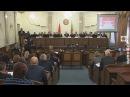 Абласная выбарчая камісія сфарміравана Старшыня абраны 24 11 2017